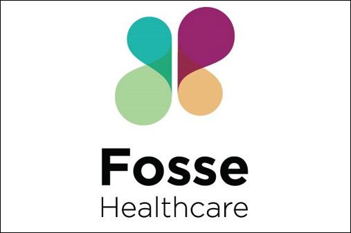 Fosse Healthcare