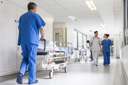 ADPRAC Advanced Assessment Nurses