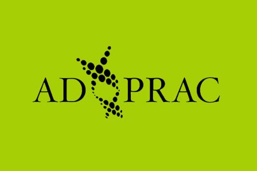 ADPRAC News
